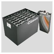 Oprema za elektro napajanje